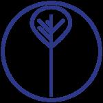 symbol-tischlerei-walther_baum